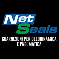 Net Seals