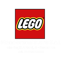 LEGO Monobrand Store