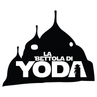 La Bettola di Yoda