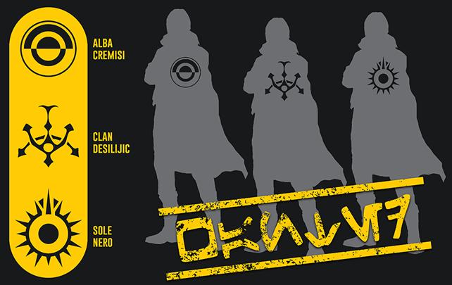 clan_mercenari